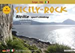 Sicily-Rock: Sicilia - sport climbing...