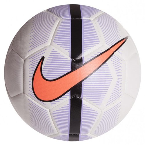 Nike Mercurial Veer Football (Size-5)  available at amazon for Rs.1408