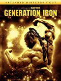 Generation Iron: Extended Director's Cut