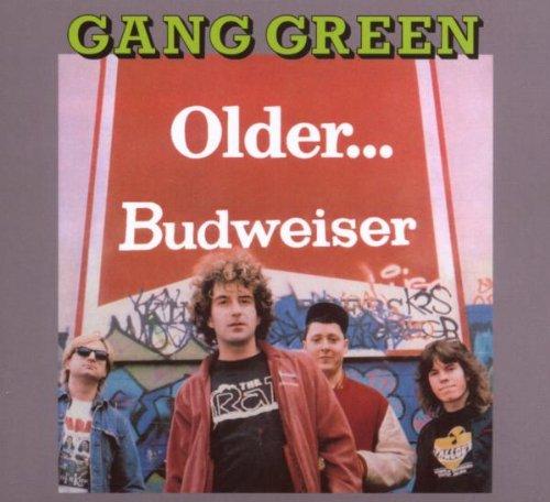 olderbudweiser