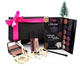 Sleek MakeUP Essentials Geschenkset, 1er Pack