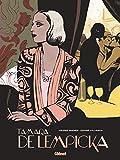 Tamara de Lempicka - Une femme moderne