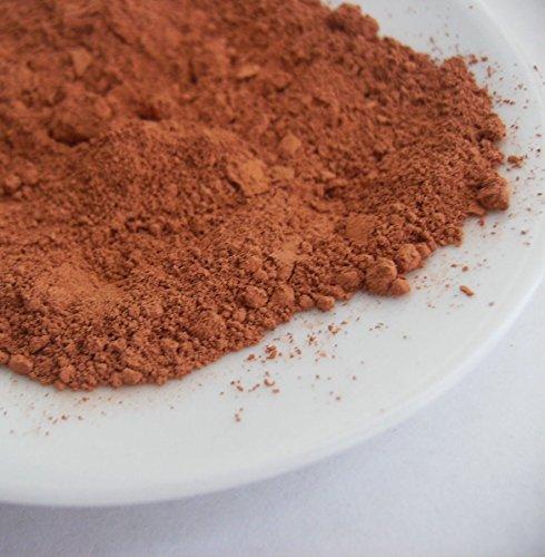 argilla-rossa-maschera-pelli-sensibili-antinfiammatoria-anti-arrossamenti-250-gr