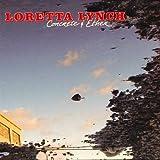 Songtexte von Loretta Lynch - Concrete & Ether