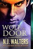 Wolf at the Door (Salvation Series)