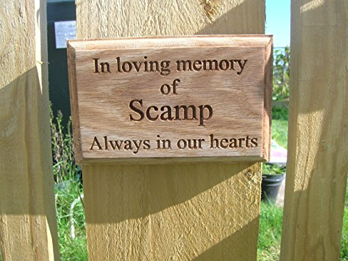 pet-memorial-plaque-sign-personalised-pet-memorial-dog-cat-rabbit-horse-hamster-pet-memorial-plaque