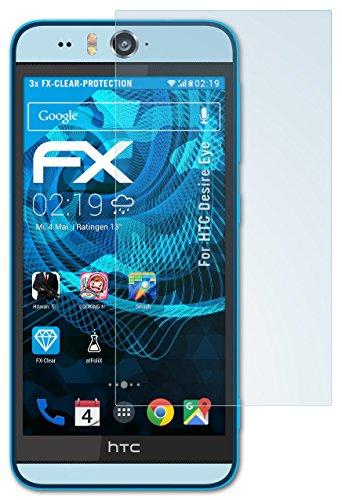 3-x-atfolix-displayschutzfolie-htc-desire-eye-schutzfolie-fx-clear-kristallklar