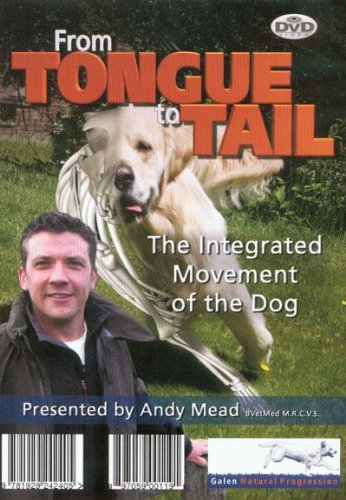 from-tongue-to-tail-the-integrated-movement-of-the-dog-dvd-2012-region-1-us-import-ntsc