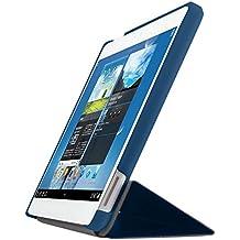 Woxter Cover Tab - Funda para tablet Nimbus 1000 y 1100, color azul
