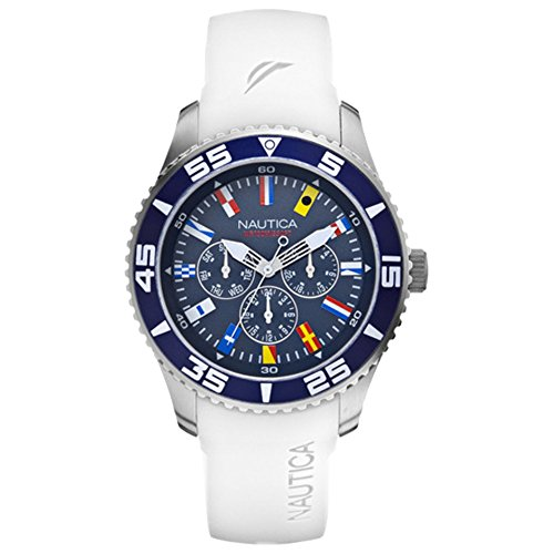 nautica-flags-multifunktion-herrenuhr-a12629g