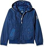TOM TAILOR für Jungen Jacken & Jackets Blouson-Jacke Estate Blue, 140