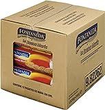 Fontaneda la buena maria galleta (1 paquete de 200 g)