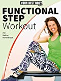 Functional Step Workout