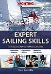 Expert Sailing Skills: No Nonsense Ad...