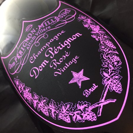 champagne-dom-perignon-rose-luminous-2004
