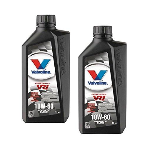 olio-motore-valvoline-2-x-1l-racing-vr1-10-w-60-acea-a3-b4