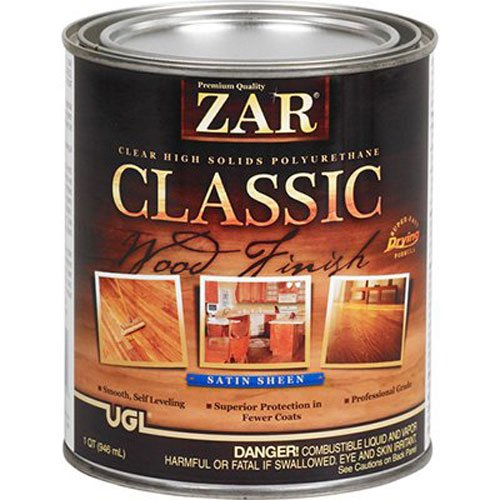 zar-classic-wood-finish-oil-based-interior-polyurethane-by-united-gilsonite-lab