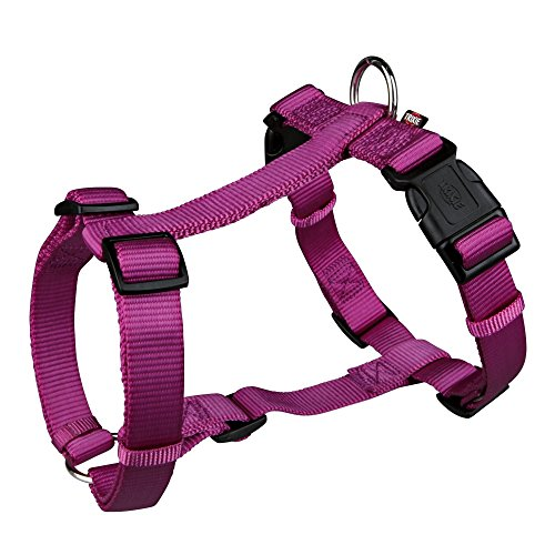 Trixie Premium Cane h-harness-parent