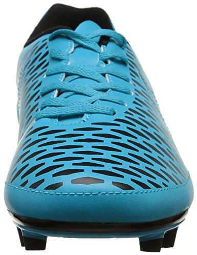 Nike Magista Ola Fg, Scarpe sportive, Uomo Turchese (Türkis (Turquoise Blue/Trqs Bl-Blk-Blk))