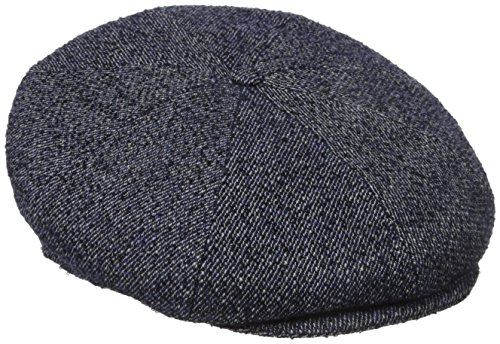 Kangol the best Amazon price in SaveMoney.es c2bcb1813df