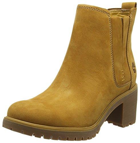 timberland-damen-averly-chelsea-boots-braun-wheat-nubuck-39-eu