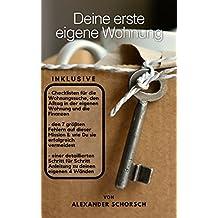 Suchergebnis Auf Amazon De Fur Erste Wohnung Geschenk Bucher