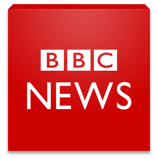 BBC - YouTube