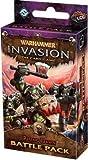 Fantasy Flight Warhammer - Juguete