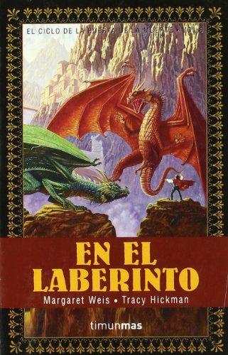En El Laberinto
