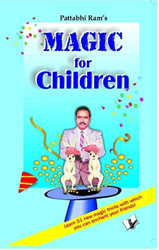 MAGIC FOR CHILDREN'S