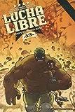 LUCHA LIBRE - Volume 13