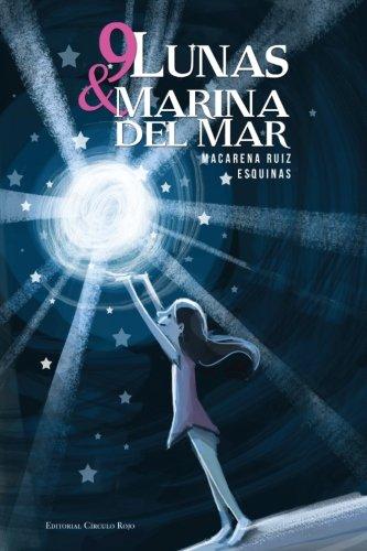 9 Lunas & Marina del Mar