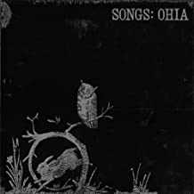 Songs:Ohia [Vinyl LP]