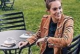 Fitbit Ionic Health & Fitness Smartwatch, GPS, Blau Grau, inkl. Bluetooth Headset - 9