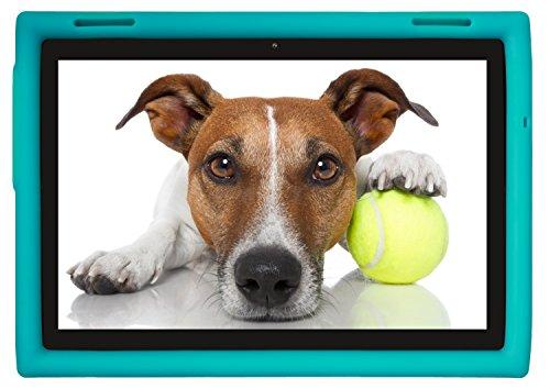 BobjGear Carcasa Resistente Tablet Lenovo Tab 4 10