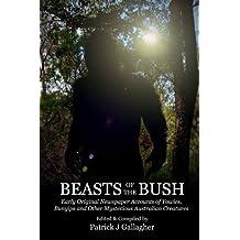 Beasts of the Bush