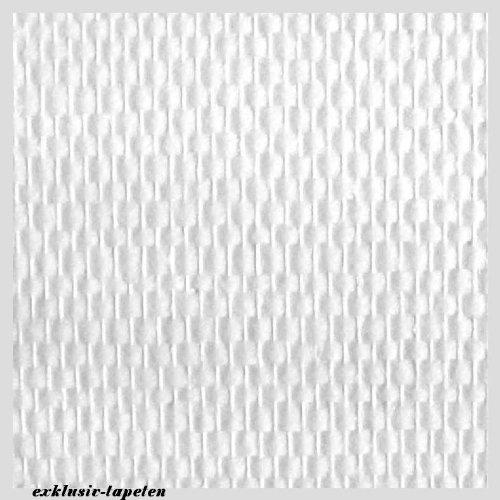 glasfasertapete-glasdekogewebe-rohwei-no13-240eur-m