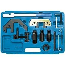 SW-Stahl Motor Einstellwerkzeugsatz, 26104L