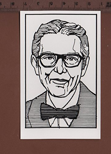 orville-redenbacher-famous-person-single-game-card