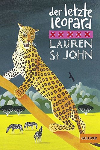 der-letzte-leopard-roman