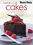 Cooking Class Cakes (The Australian Womens Weekly)