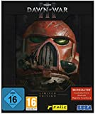 Dawn of War III Limited Edition [PC]