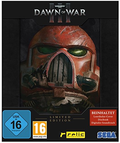 dawn-of-war-iii-limited-edition-pc