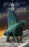 Star Force: Uriti Tamer (Star Force Universe Book 53)