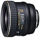 Tokina AF 35mm/2.8 Makro Objektiv DX für Canon