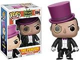 Funko Pop Vinile Batman 66 The Penguin, 13629