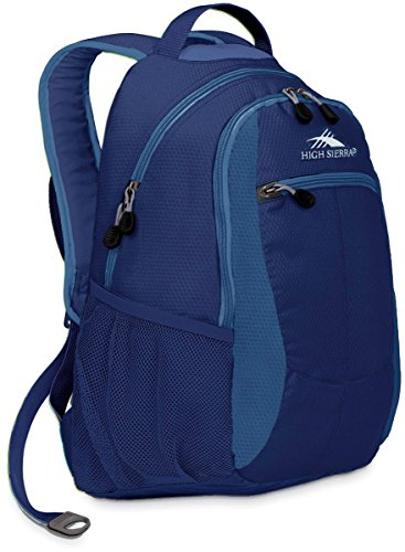 high-sierra-rucksack-piute-265-liters-blau-true-navy-pacific