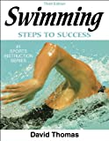 Swimming (Steps to Success S.)