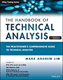 The Handbook of Technical Analysis + Testbank: Thepractitioner's Comprehensive Guide to Technical   Analysis (Wiley Trading)