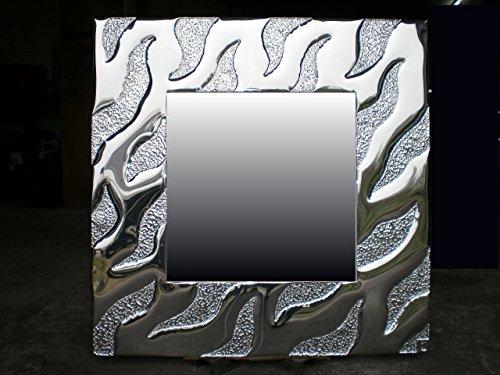 fuoco-tocador-cincelado-a-mano-en-aluminio-cojinete-en-contrachapado-marino-repelente-a-la-humedad
